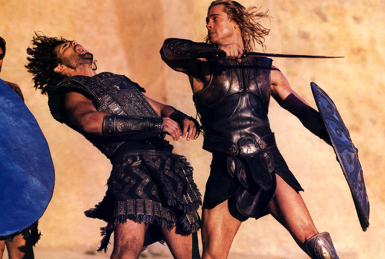 Achilles_movie