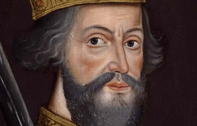 Richard the_1st